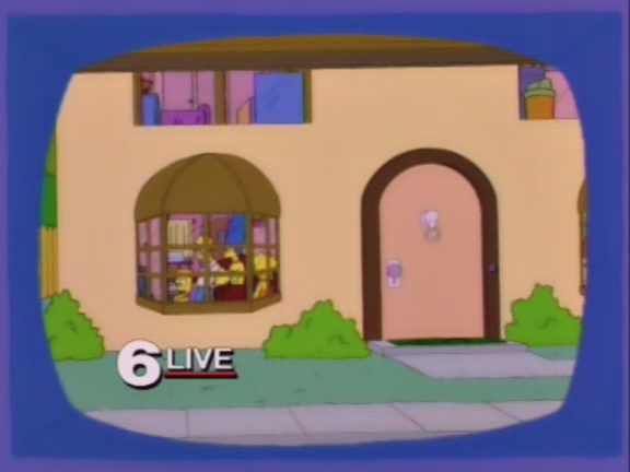 File:Homer Badman 73.JPG
