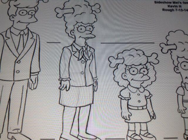 File:Melvin's Family Storyboard.jpeg