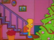Miracle on Evergreen Terrace 108