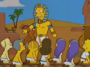 Simpsons Bible Stories -00183
