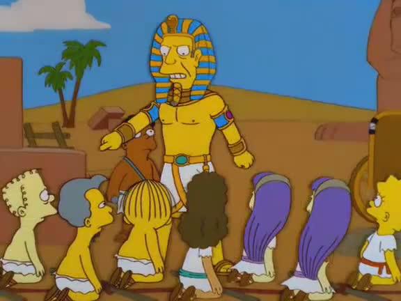 File:Simpsons Bible Stories -00183.jpg