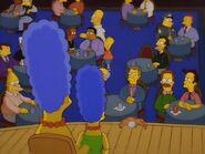 Bart After Dark 107