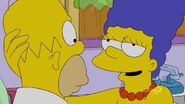 Homer the Father 20