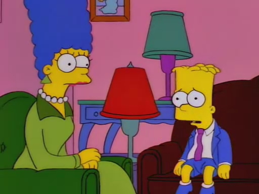 File:Marge Be Not Proud 61.JPG