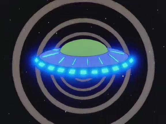 File:Starship Poopers 15.JPG