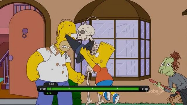 File:Treehouse of Horror 21 (021).jpg