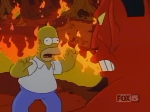 File:Treehouse of Horror XI -00186.jpg