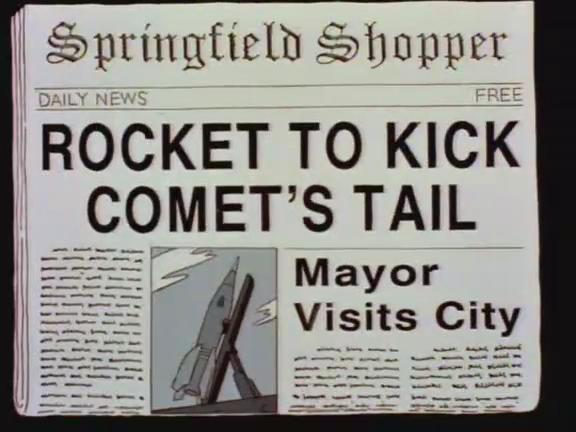 File:Bart's Comet 63.JPG