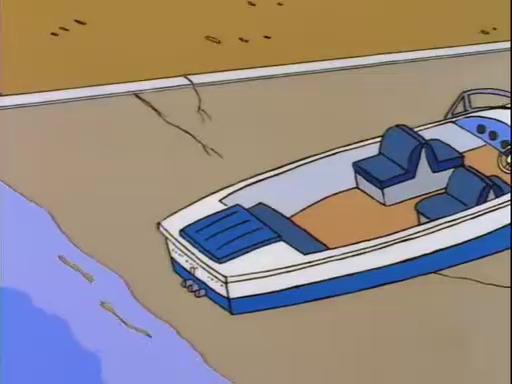 File:Homer Loves Flanders 61.JPG