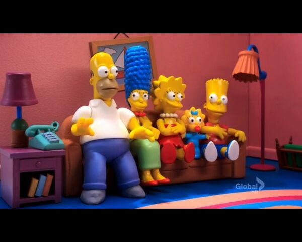 File:Robot Chicken Couch Gag (064).jpg