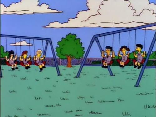 File:Team Homer.png
