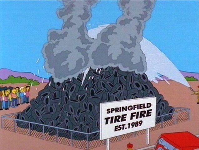 File:Tire Yard.jpg