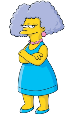 File:220px-Selma Bouvier.png