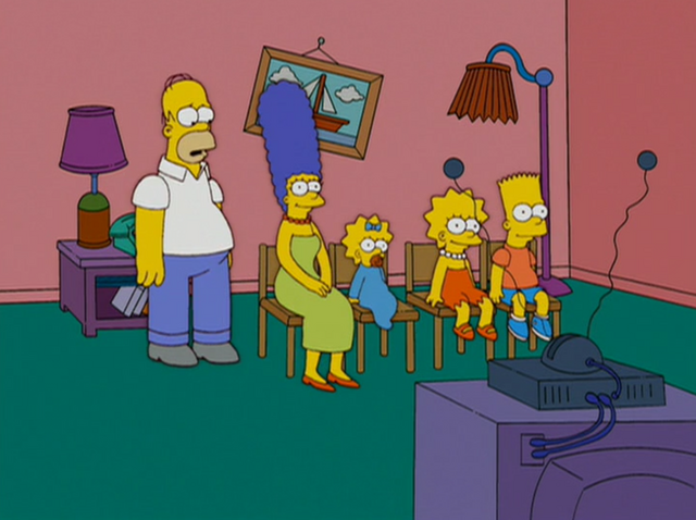 File:Couch Gag No.206.png