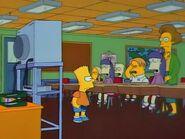 Lisa's Substitute 6