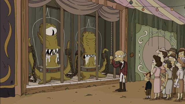 File:Treehouse of Horror XXIV - 00348.jpg
