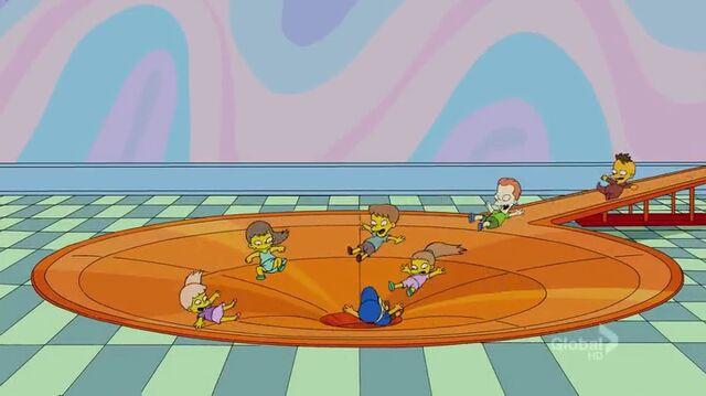 File:Homer Goes to Prep School 13.JPG