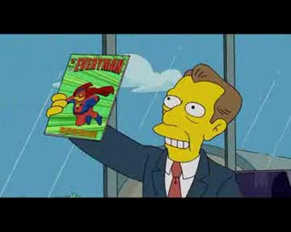 File:Homer the Whopper (035).jpg
