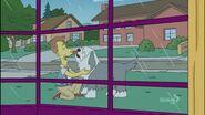 The Bob Next Door (084)