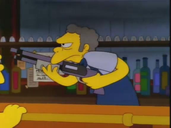 File:Who Shot Mr. Burns, Part One 59.JPG