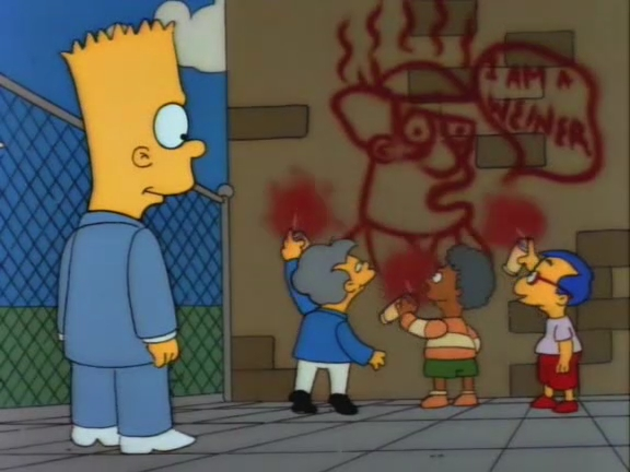 File:Bart the Murderer 45.JPG