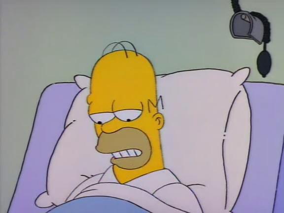 File:Homer's Triple Bypass 73.JPG