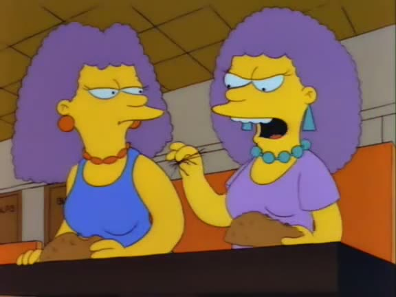 File:I Married Marge -00285.jpg