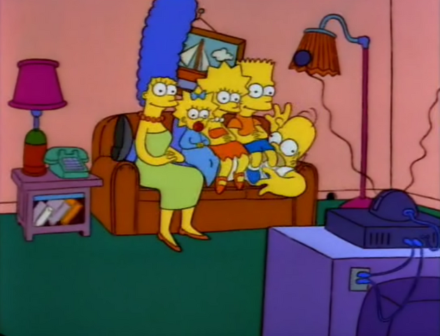 File:Lying Homer.png