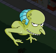 File:Burns monster.png