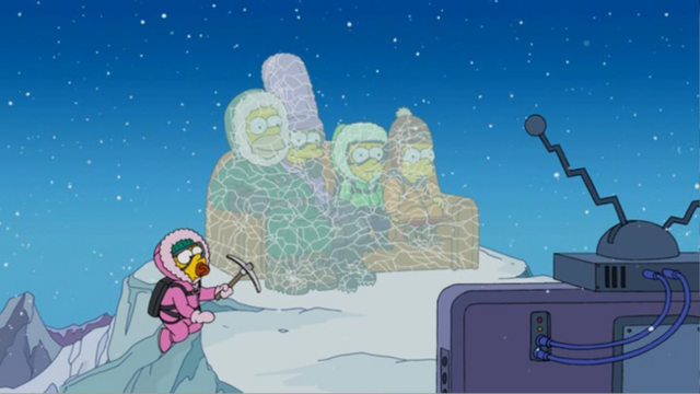 File:Maggie Brakes The Ice Couch Gag.png