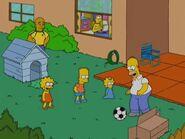 Marge Gamer 117