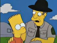 Sweet Seymour Skinner's Baadasssss Song 101