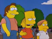 Bart After Dark 26