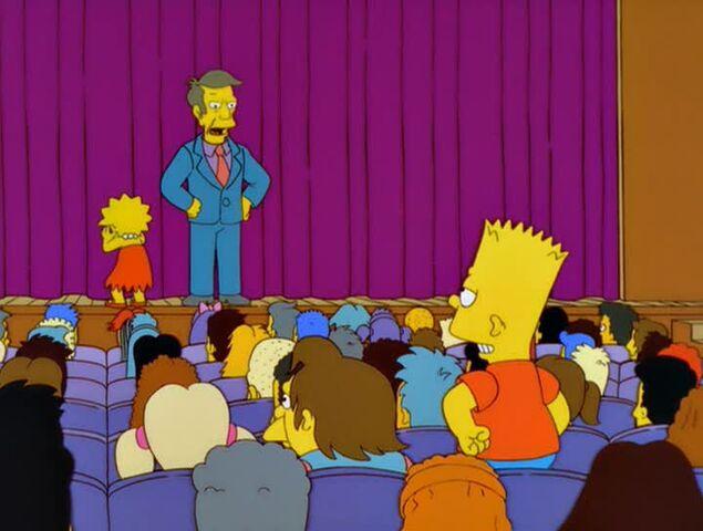 File:Bart vs. Lisa vs. the Third Grade 29.JPG