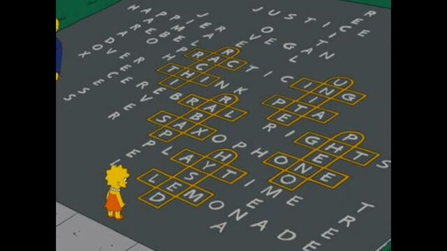 File:Homer and Lisa Exchange Cross Words (077).jpg