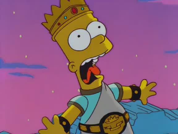 File:Simpsons Bible Stories -00435.jpg