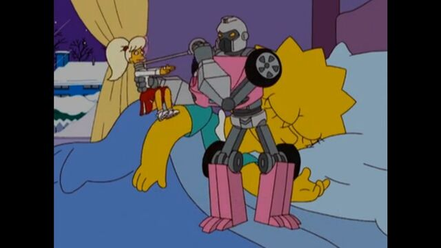 File:Untitled Robot Parody (068).jpg