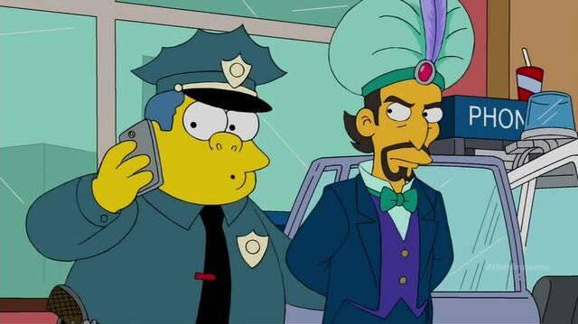 File:Bart's New Friend -00177.jpg