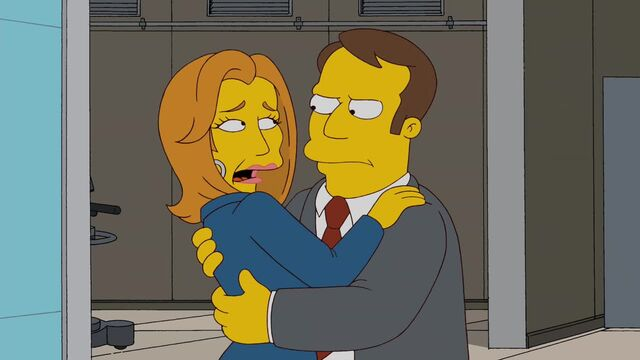 File:Politically Inept, with Homer Simpson 66.JPG