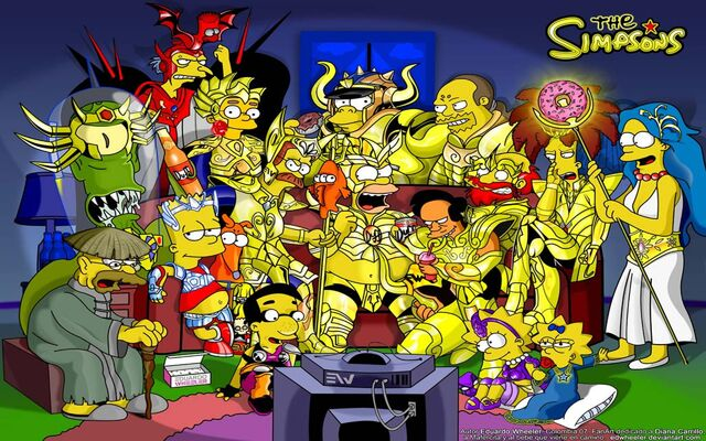 File:Simpsons group 2.jpg
