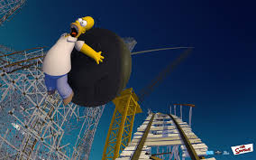 File:The Simpsons Ride 3rd Simulator Image.jpg