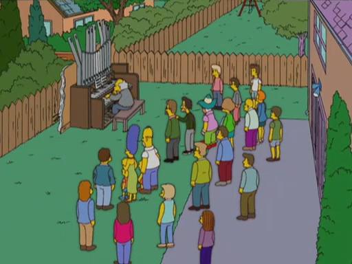 File:Home Away from Homer 132.JPG