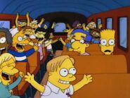 Homer Defined 8