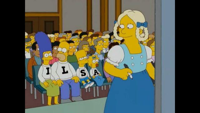 File:Homer and Lisa Exchange Cross Words (132).jpg
