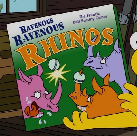 File:Ravenous ravenous rhinos.png