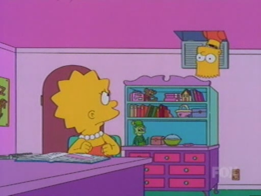 File:Bart vs. Lisa vs. the Third Grade 40.JPG