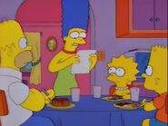 Homerpalooza 7