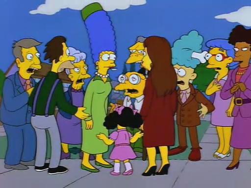 File:In Marge We Trust 49.JPG