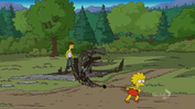 Simpsons-2014-12-19-12h13m28s223