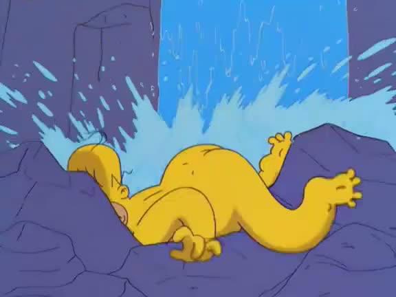 File:Simpsons Bible Stories -00081.jpg